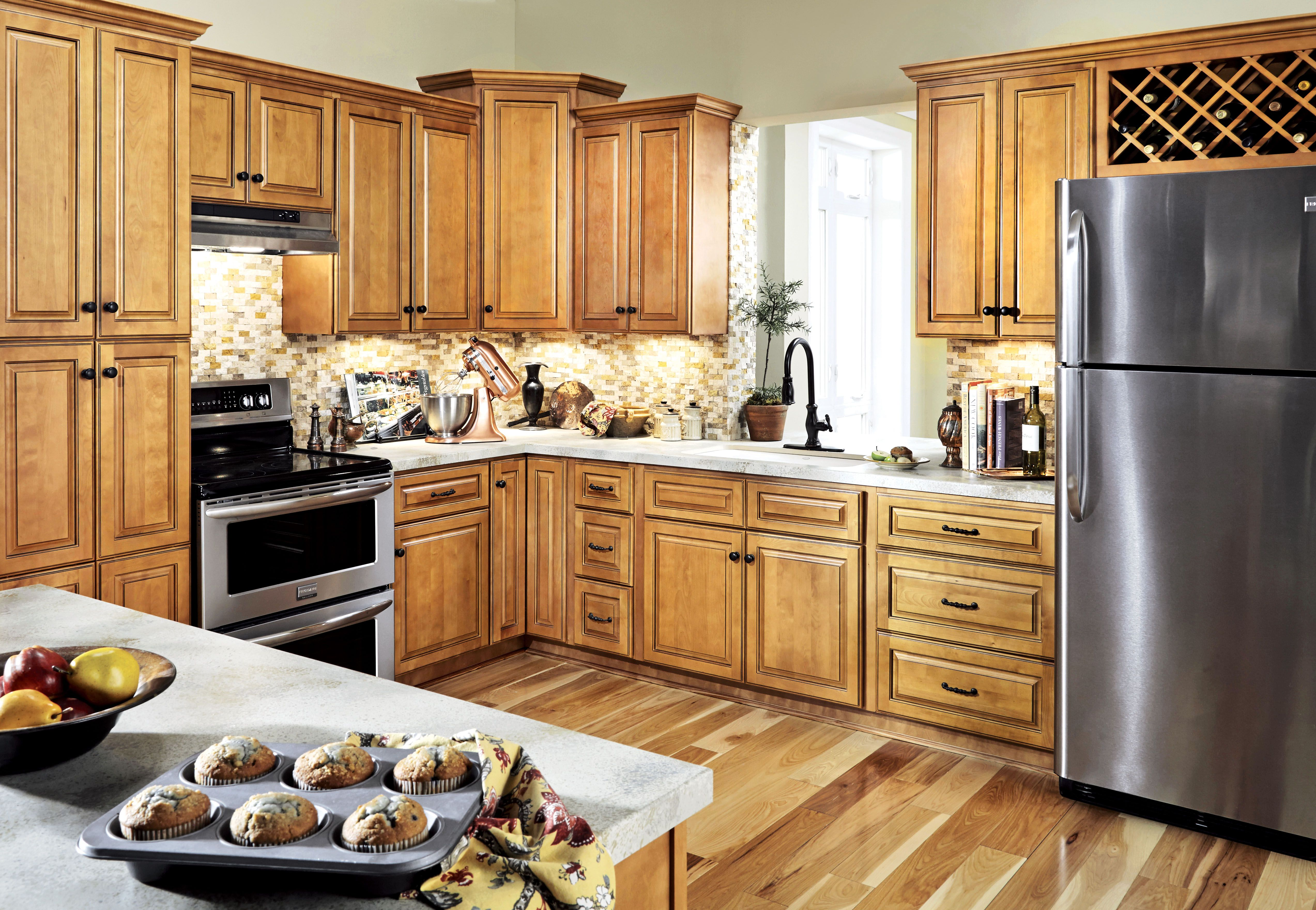 Valentines Day Sale Begins February 8th And Ends On The 15th Cabinets To Go Is Selling Palm Beach Da Cabinets To Go Raised Panel Cabinets Free Kitchen Design
