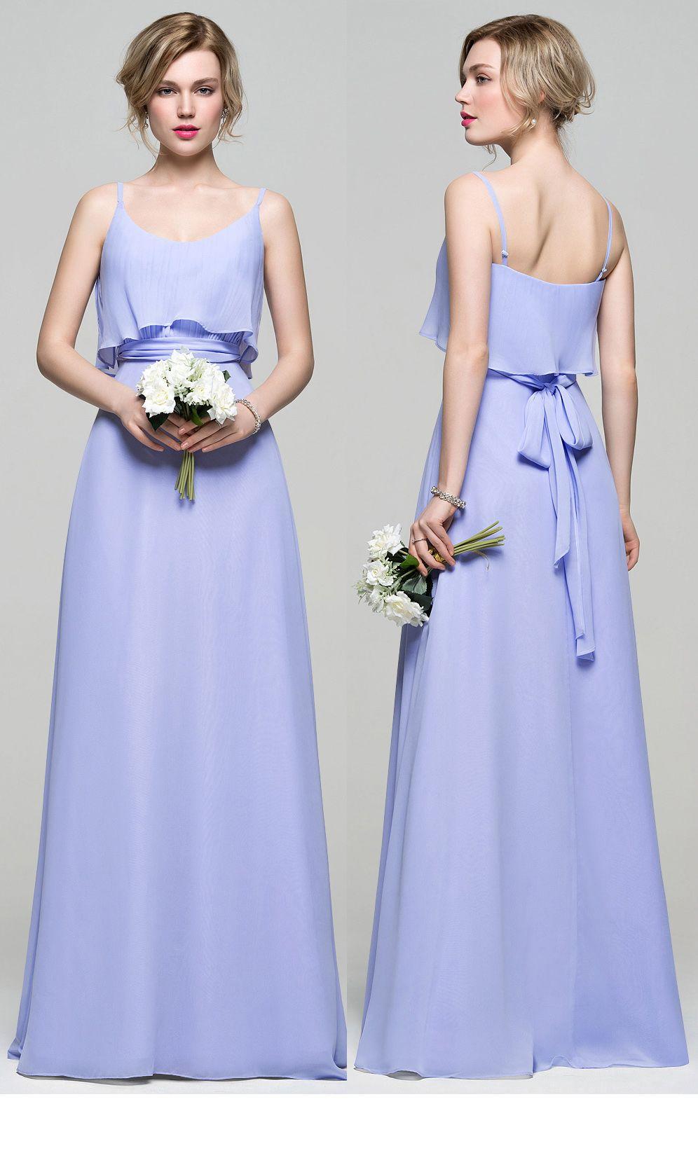 Lavender bridesmaid dress jjshouse jjshousebridesmaiddress