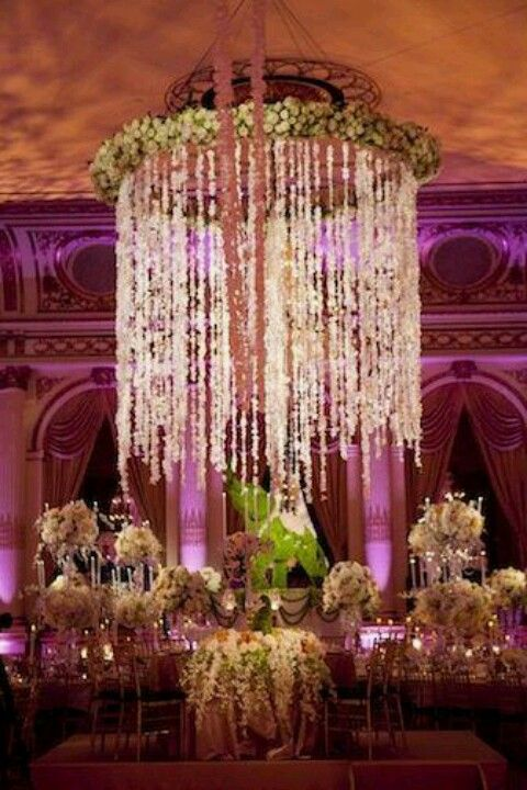 Pin by latrecy bolton on wedding ideas pinterest wedding bridal showers junglespirit Image collections