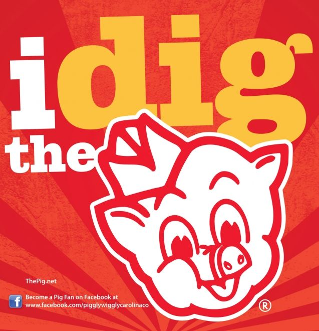 Pin By Julie Crowell On All Pigs Cute Piggy Signs Myrtle Beach South Carolina Piggly Wiggly Fun Signs Part of the miss america scholarship organization, the largest scholarship provider to young women in the world, making millions in scholarship assistance available to. pinterest