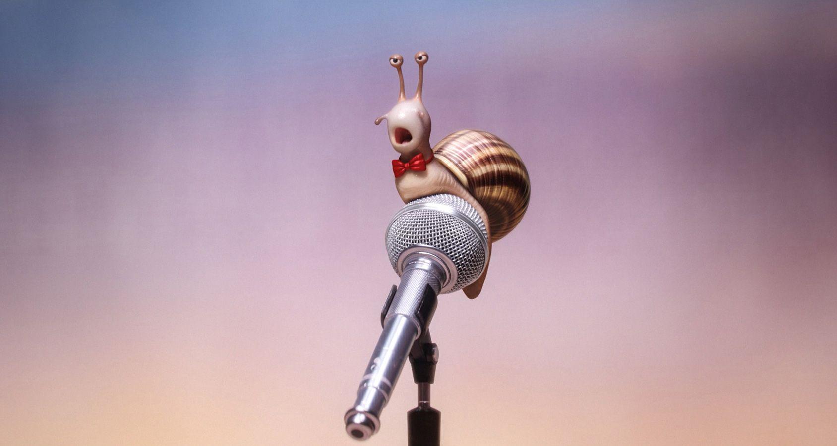 Sing In Theaters December 21st Peliculas De Animacion Peliculas Concursos De Canto