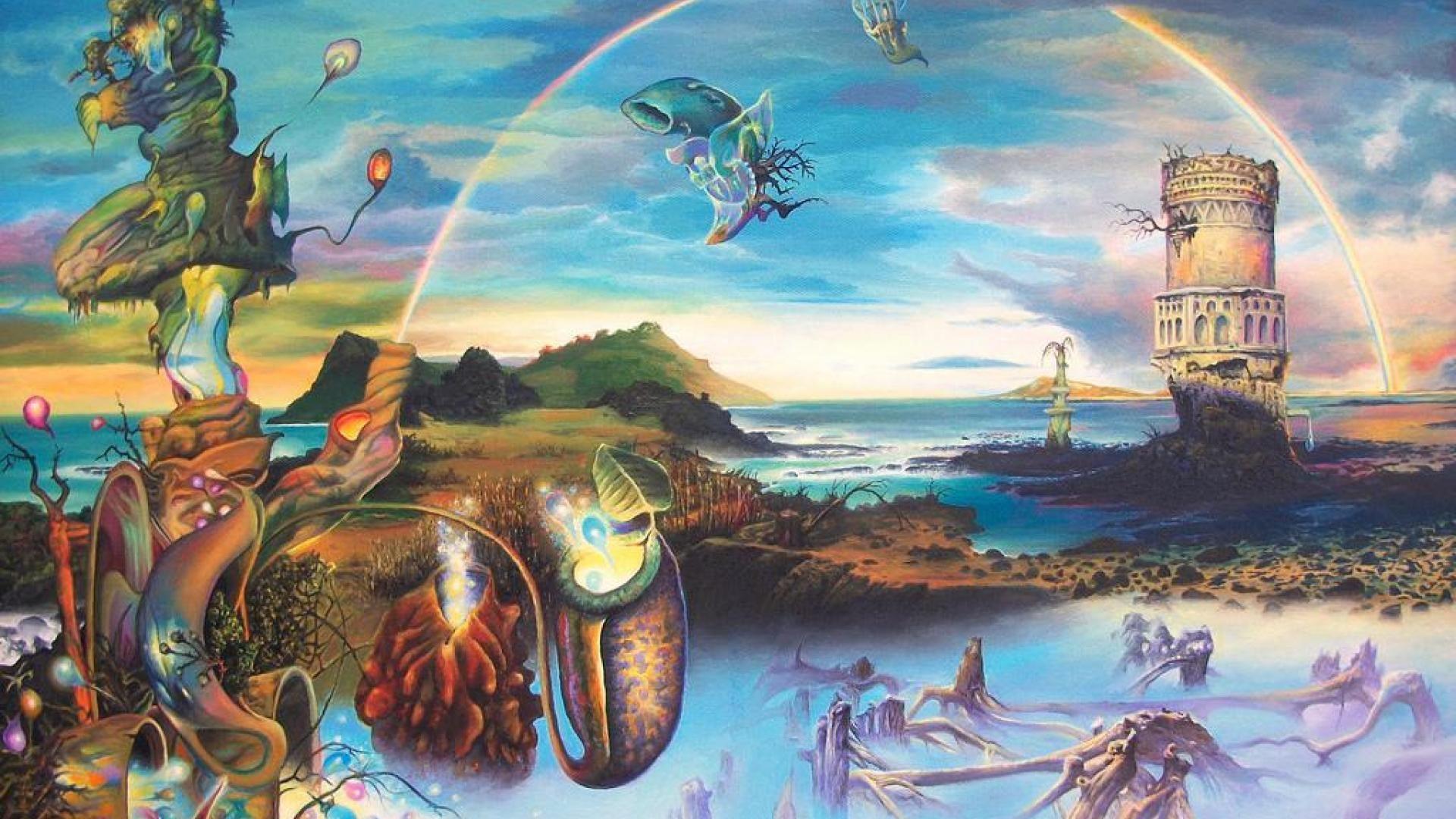surreal wallpaper | cool kids | pinterest | surreal art and surrealism