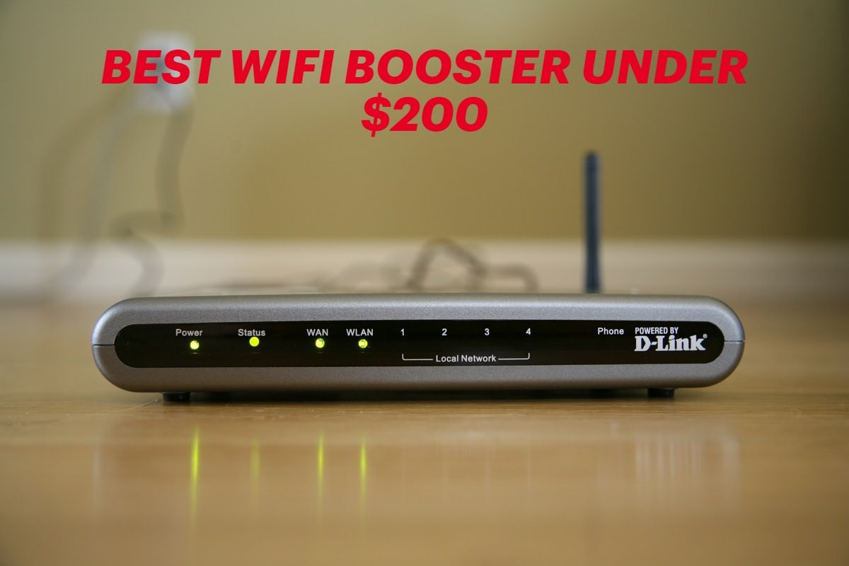 Pin On Best Wifi Booster