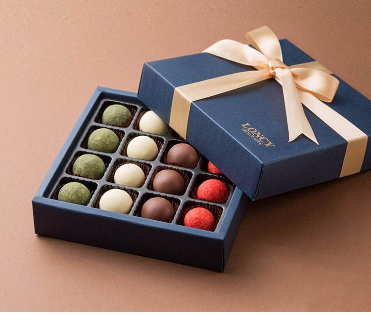 Chocolate Packaging can provide unique value to the product and draws the customer in by catching their eye.  | Cake box, bakery box and more - bakery, cafe supplier
