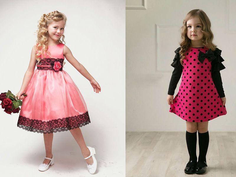 Сшить платье стиляг своими руками 65