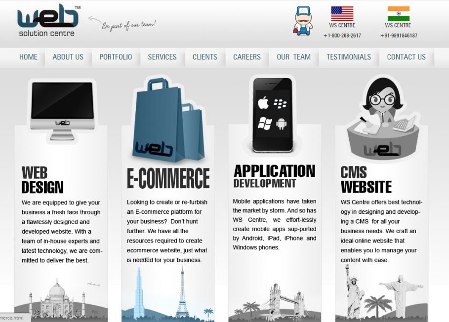 Sketch To Html The Perfect Conversion To Enhance Web Design Prospects Website Design Dubai Business Website Design Company