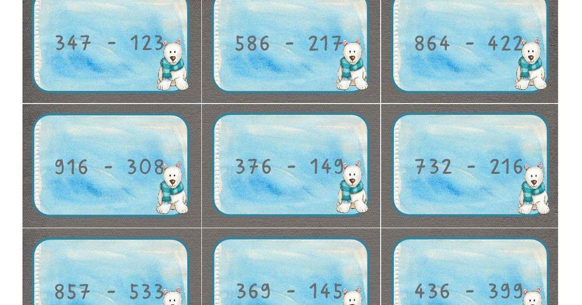 Mathe Spiele Kostenlos FГјr Die 5 Klasse
