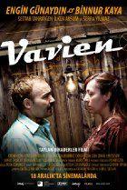 Image of Vavien