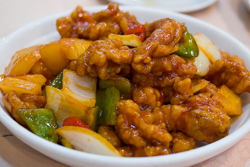 Chinese Food Food Class Asian Recipes Recipes
