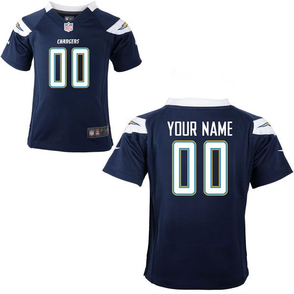 e8c98641 low price sean lee toddler jersey 705a6 04f64