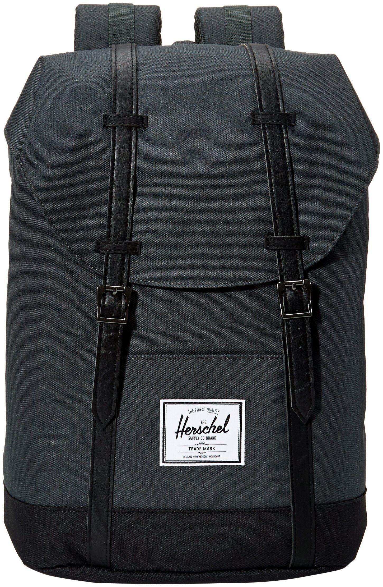 3d78f14f1851 Herschel Supply Co. Retreat Backpack