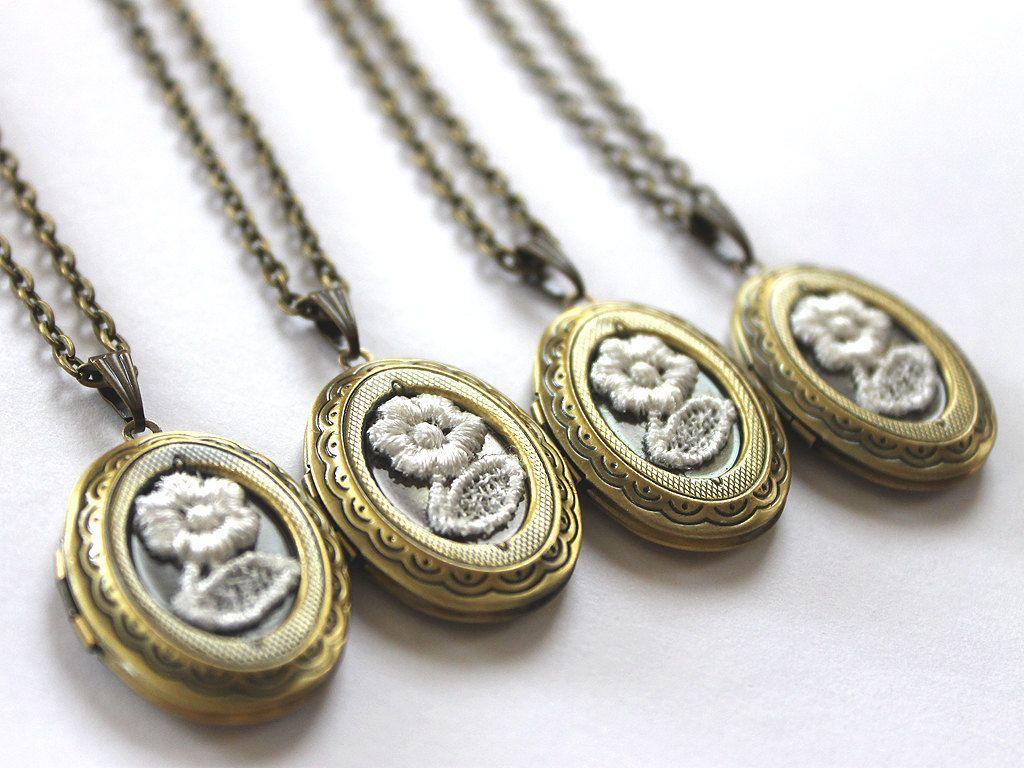 Locket necklace locket pendant gold locket necklace gold flower locket necklace locket pendant gold locket necklace gold flower locket necklace photo aloadofball Gallery