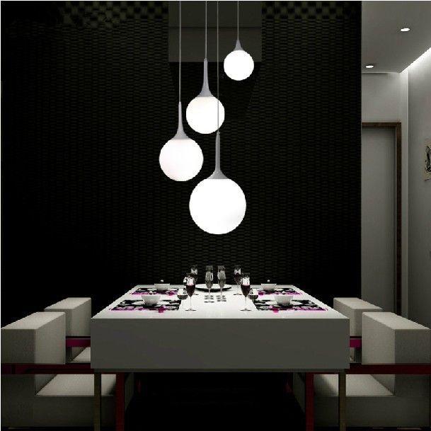 contemporary indoor lighting. Exellent Indoor Modern Indoor Lighting  Google Search For Contemporary Indoor Lighting D