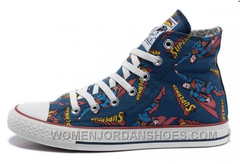 64a81807f288 http   www.womenjordanshoes.com converse-superman-comics-heros ...