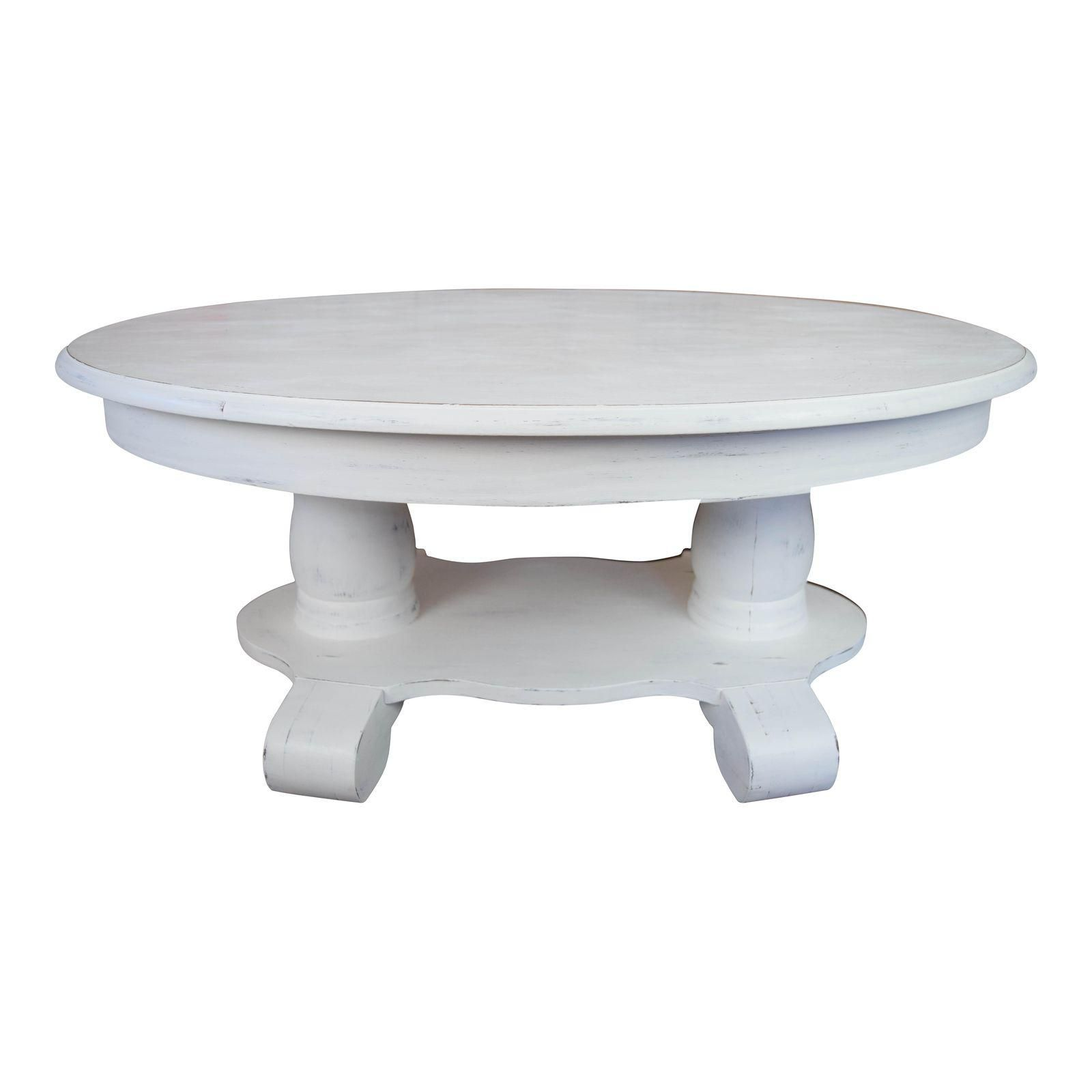 Lime Wash Coffee Table White Oval Coffee Table Products Coffee And Coffee Tables