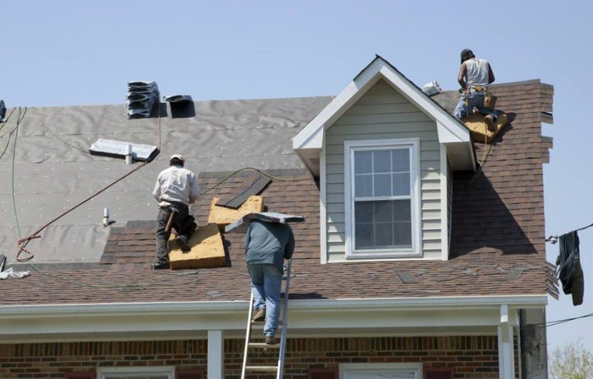 Jupiter Roof Replacement Recon Roofing Inc 561 324 9877 Roof Repair Roofing Roofing Contractors