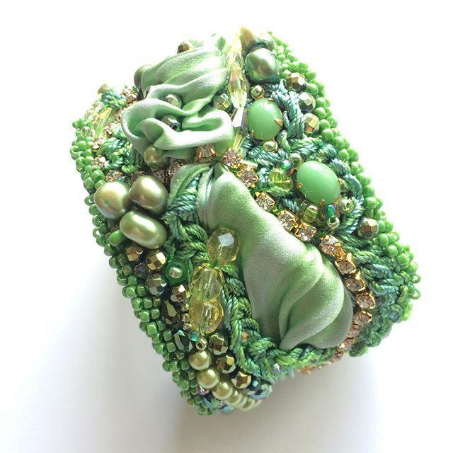 anasasjewelry