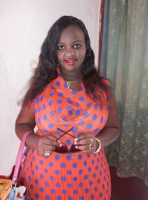 dating site to meet sugar mummy in nigeria
