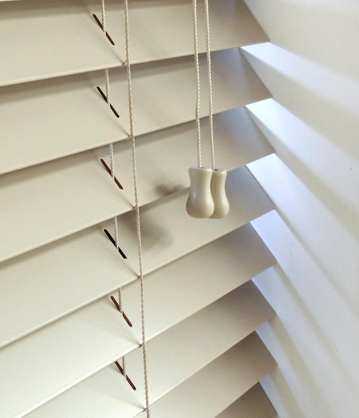 Express Delivery Wooden Venetian Blinds Despatched Within 3 Working