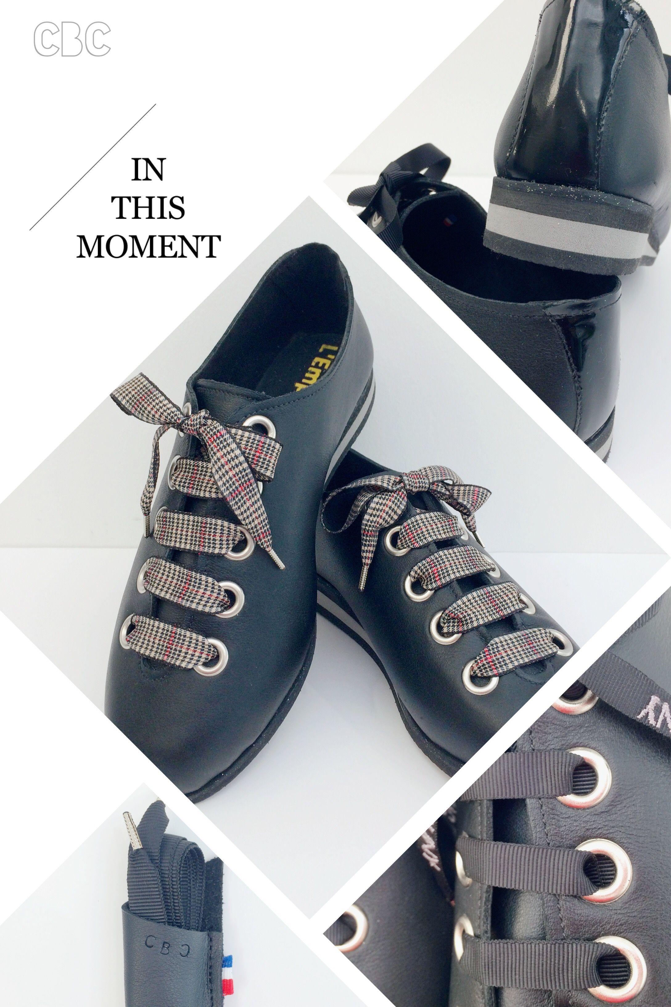 Chaussures artisanales en cuir sur mesure avec traitement podologique intégré si nécessaire. Semelle extérieure Vibram  L'EMPREINTE CBC Tournefeuille France 100% Handmade with love.