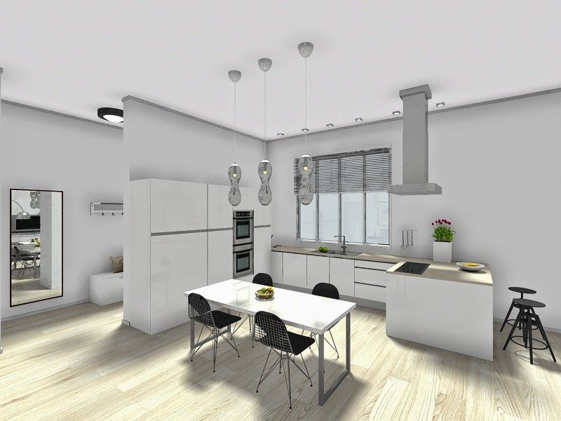 Roomsketcher Best Interior Design Websites Online Home Design