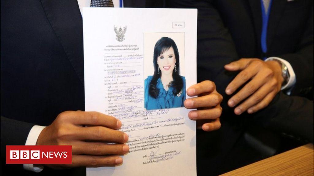 Pin By Toldnews On Toldnews Thai Princess Thaksin