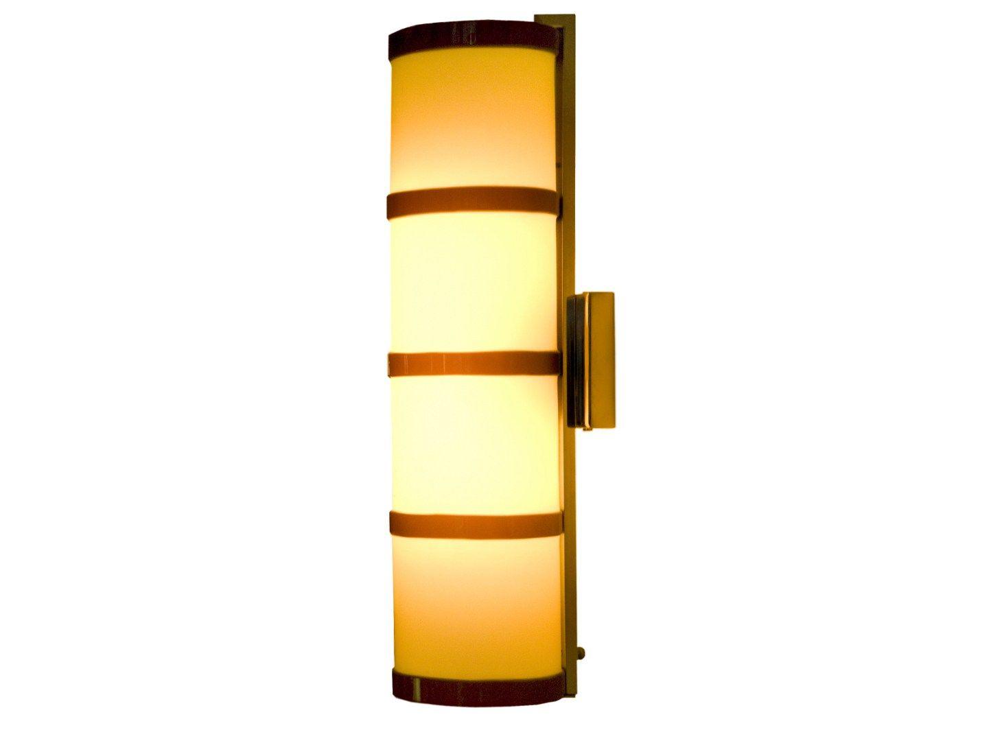 MURANO GLASS WALL LIGHT MURENE COLLECTION BY VERONESE | DESIGN ...