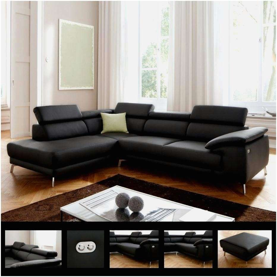 Wohnlandschaft In U Form Sofa U Form Schlaffunktion Sofa U Form Xxl Sofa U Form Luxus U Couch Living Room Sofa Design Living Room Sofa Living Room Tiles
