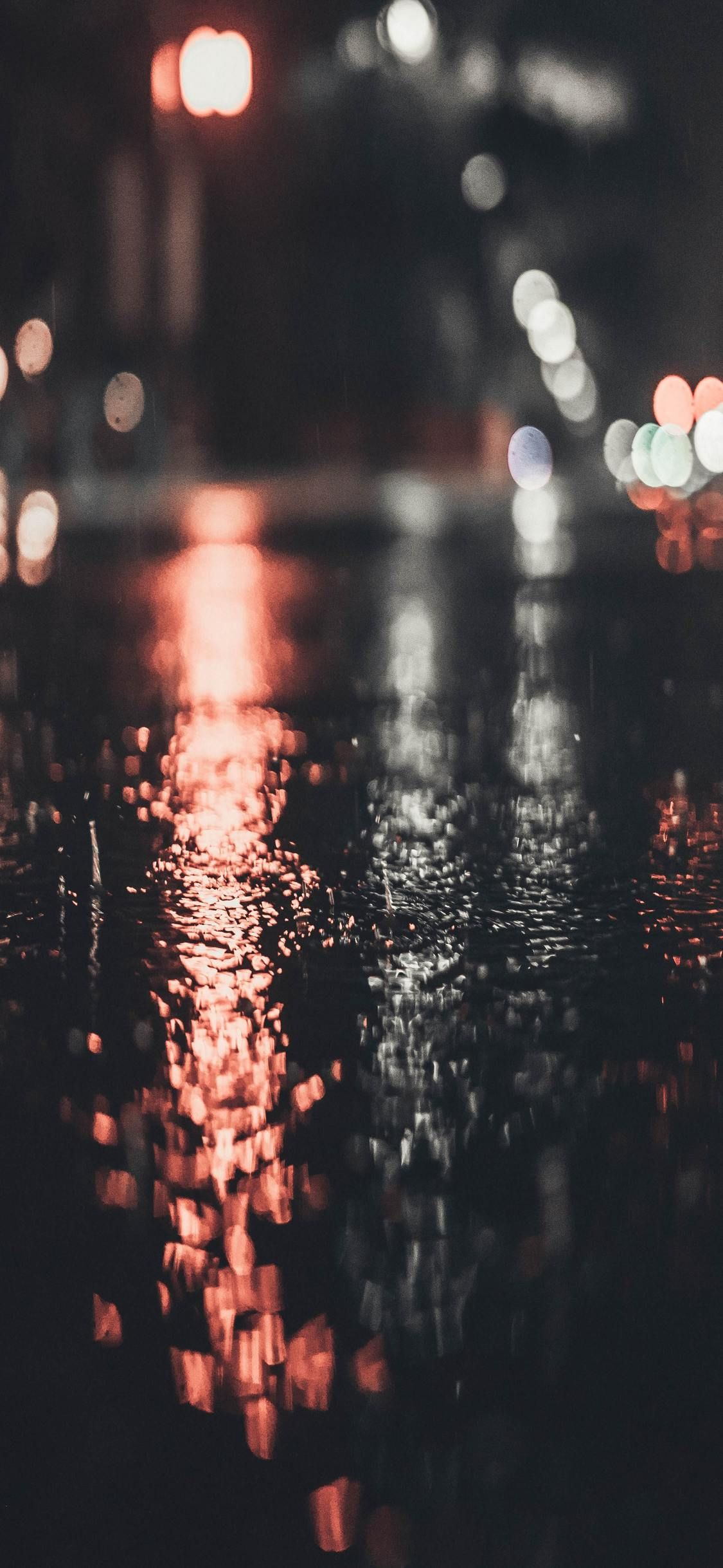 Bokeh Background Hd Image In 2020 Iphone Backgrounds Nature Rain Wallpapers Bokeh Background