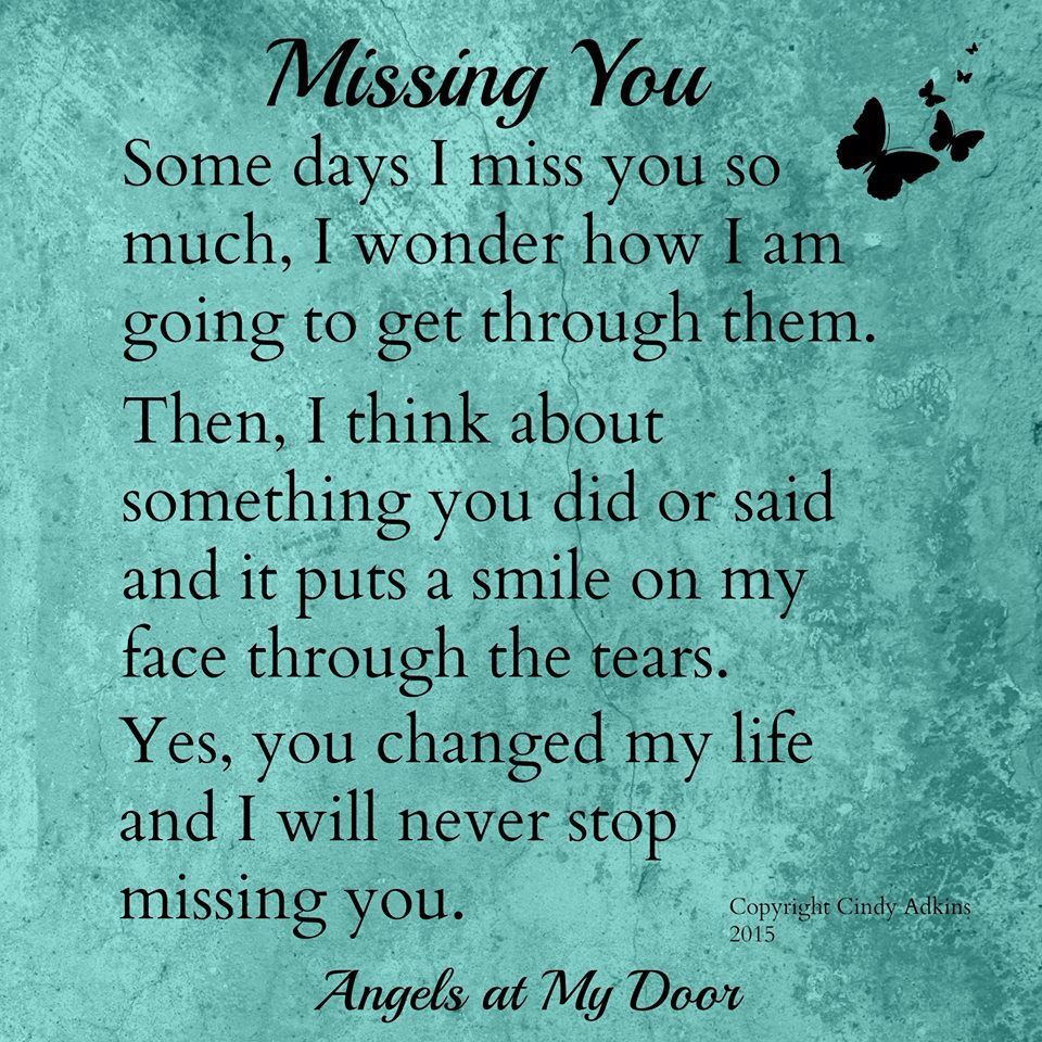 Love Quotes My Daughter Forever Loved Forever Missedmissing My Daughter In Heaven 713