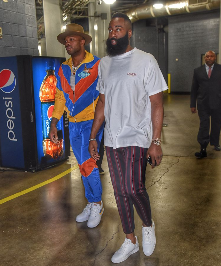 2427aabccb5 P. J. Tucker and James Harden