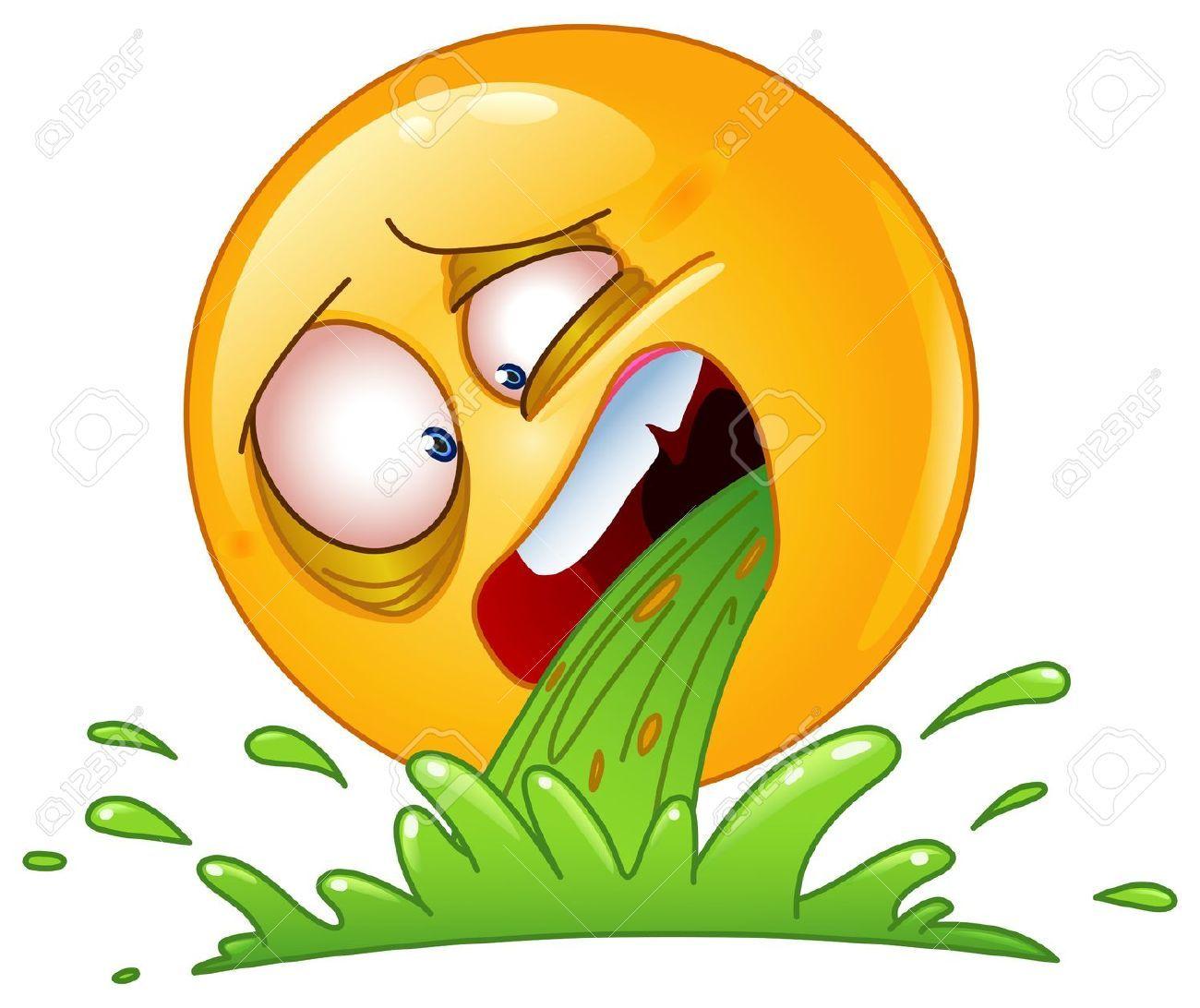 Stock Vector Emoji Emoji Love Emoticon Faces