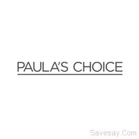 Paula S Choice Promo Codes 36 Off Storewide Valid Thru 10 31 2018 Paulas Choice Promo Codes Coding