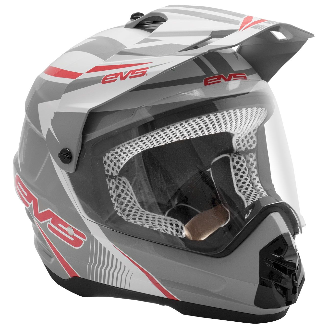 Venture Graphic Helmets Moto Dual Sport Motorcycle Dual Sport Dual Sport Helmet
