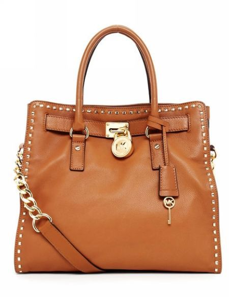 7d00efa4f07f 2016 MK fashion Handbags for you! Value Spree  3 Items Total (get it for  99).