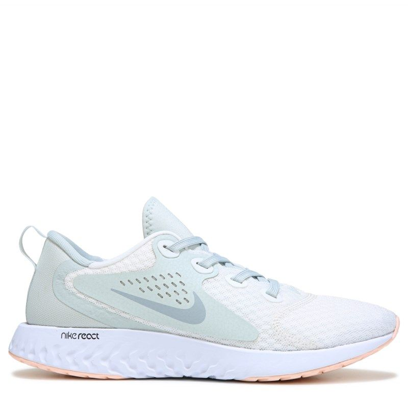 Women's Athletic Shoes & Tennis Sneakers Famous Footwear