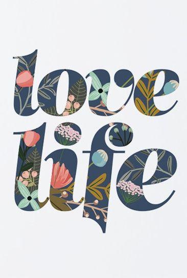 Palabra De Aliento, Frases En Ingles, Hábitos Saludables, Buenas Vibras, Mi  Corazón, Mi Amor, Solo Tú, Mi Esposa, Belinda