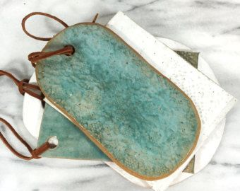 Set of two ceramic cheese board, ceramic cheese board, cheese board, ceramic tray, handmade pottery, ceramics and pottery, made for order #ceramicpottery