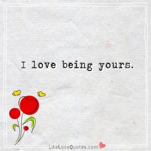 50 Best Love Quotes Youre Going To Love Life Sayings 14