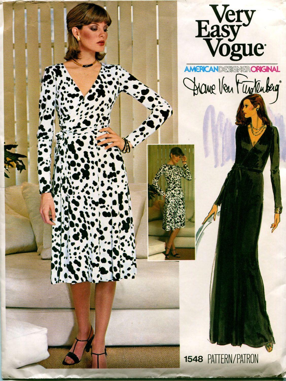 Pin On Vogue Sewing Patterns [ 1500 x 1128 Pixel ]