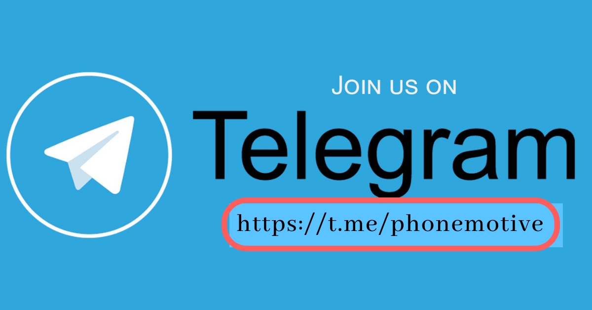 Joined Our Private Group Telegram Logo Tech Company Logos Company Logo