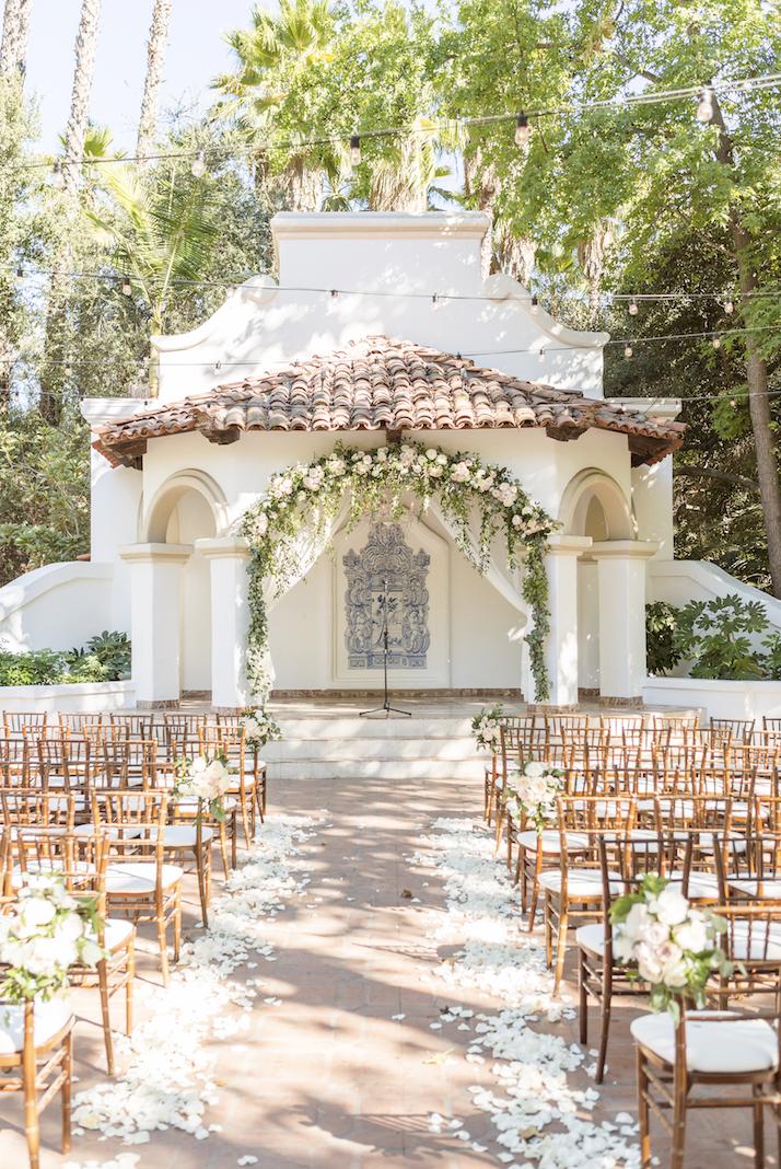 Rancho Las Lomas Katrina Jayne Photography Orange County Wedding Planner Orange County Wedding Venue Luxury Wedding Southern Ca Orange County Wedding Venues