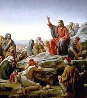 Versiculo de Hoy:  Lo cierto es que Cristo ha sido levantado de entr...