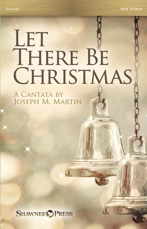 This is a graphic of Remarkable Free Printable Christmas Cantata