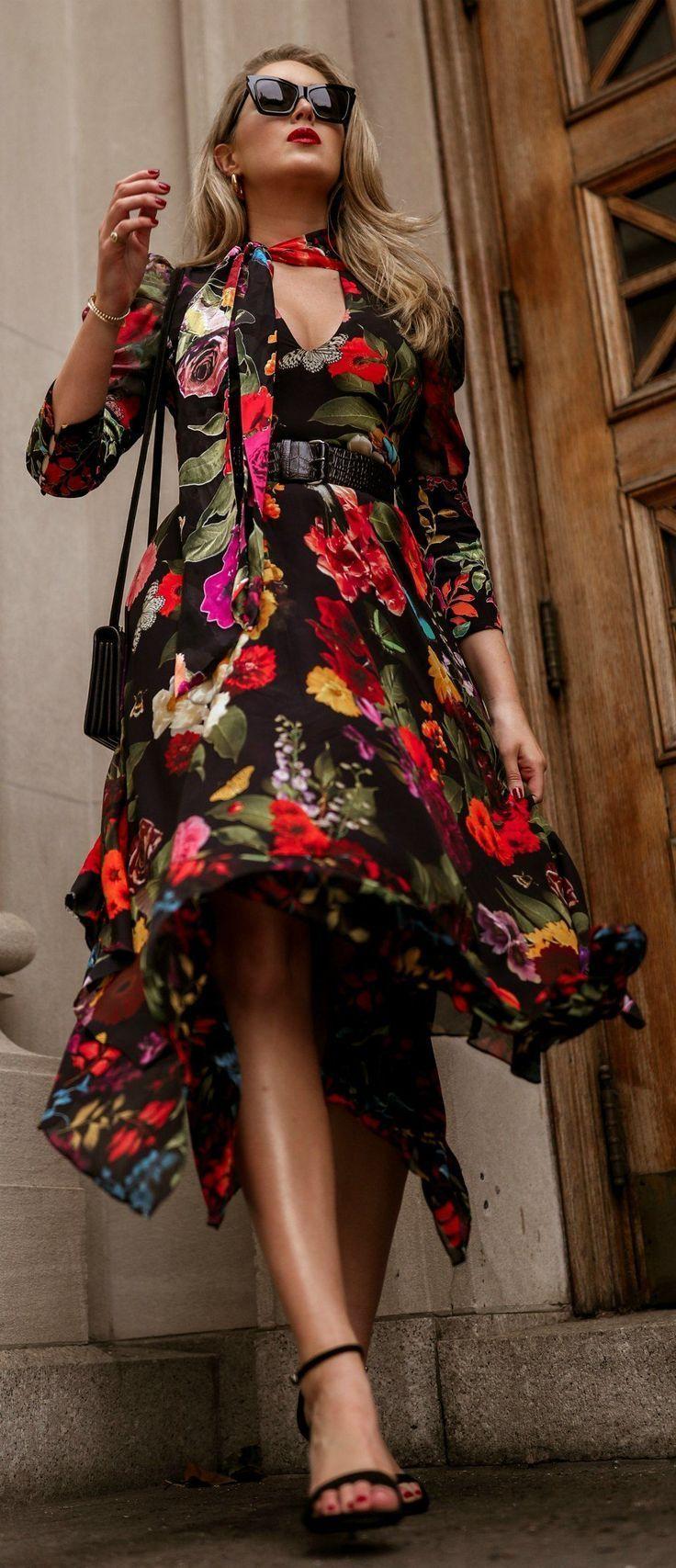 37+ Saks dresses wedding guest ideas in 2021