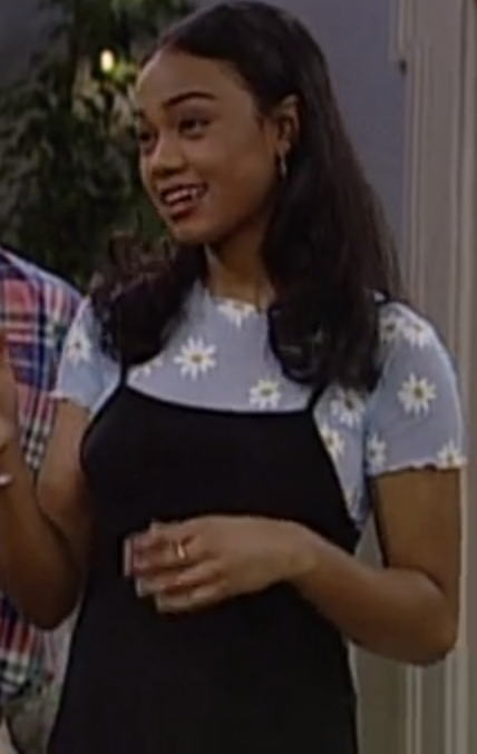 Photo of 90sFashionGal — Ashley Banks Season 6 Part 1