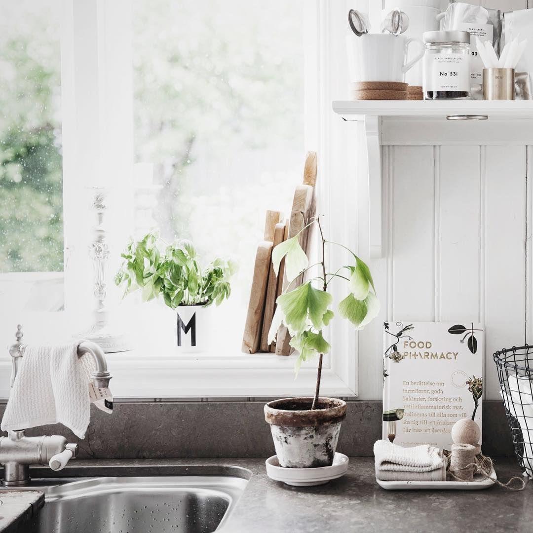 Küchendesign an der wand pin von gundula baumert auf küchen und essplätze  pinterest