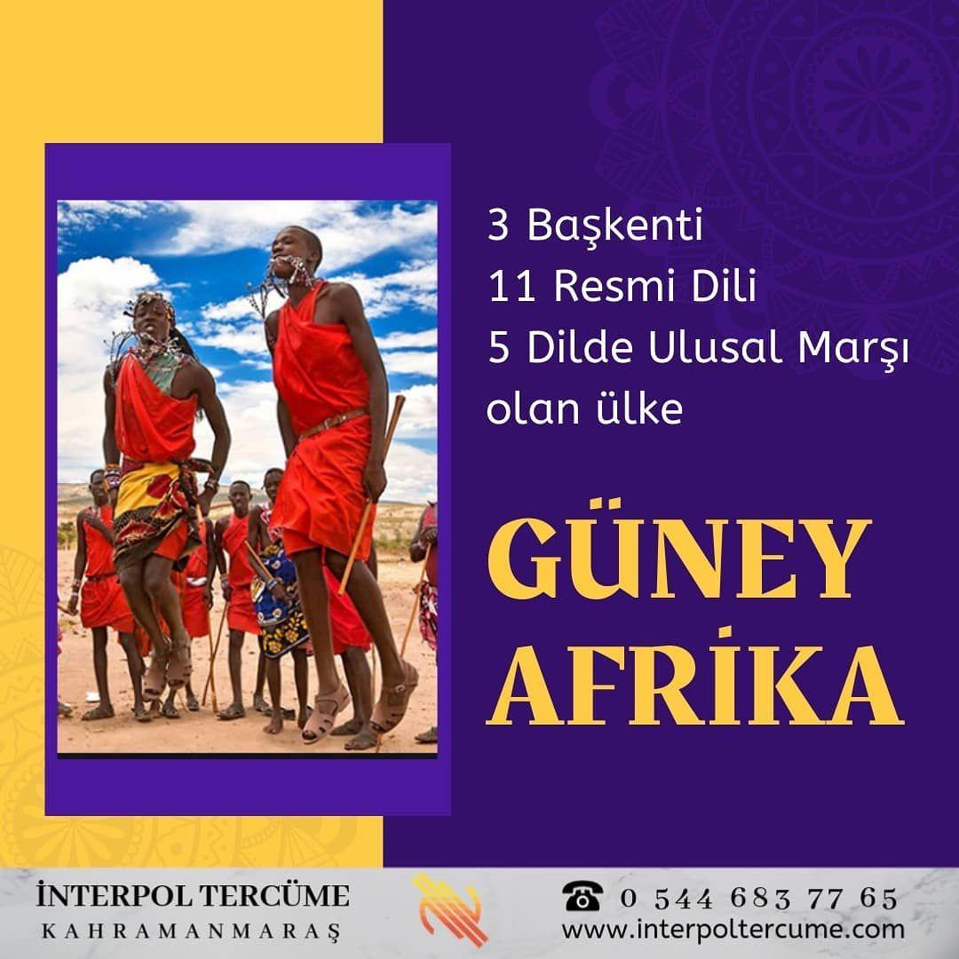 Guney Afrika Guney Afrika Afrika