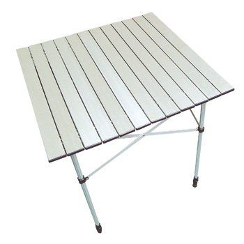 Travel Chair Canyon El Grande Table Silver One Size ** You can find ...