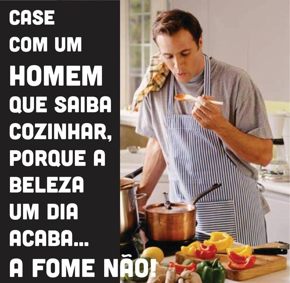 Fica a sugestão...  Outras dicas e receitas: www.cozinhatradicional.com